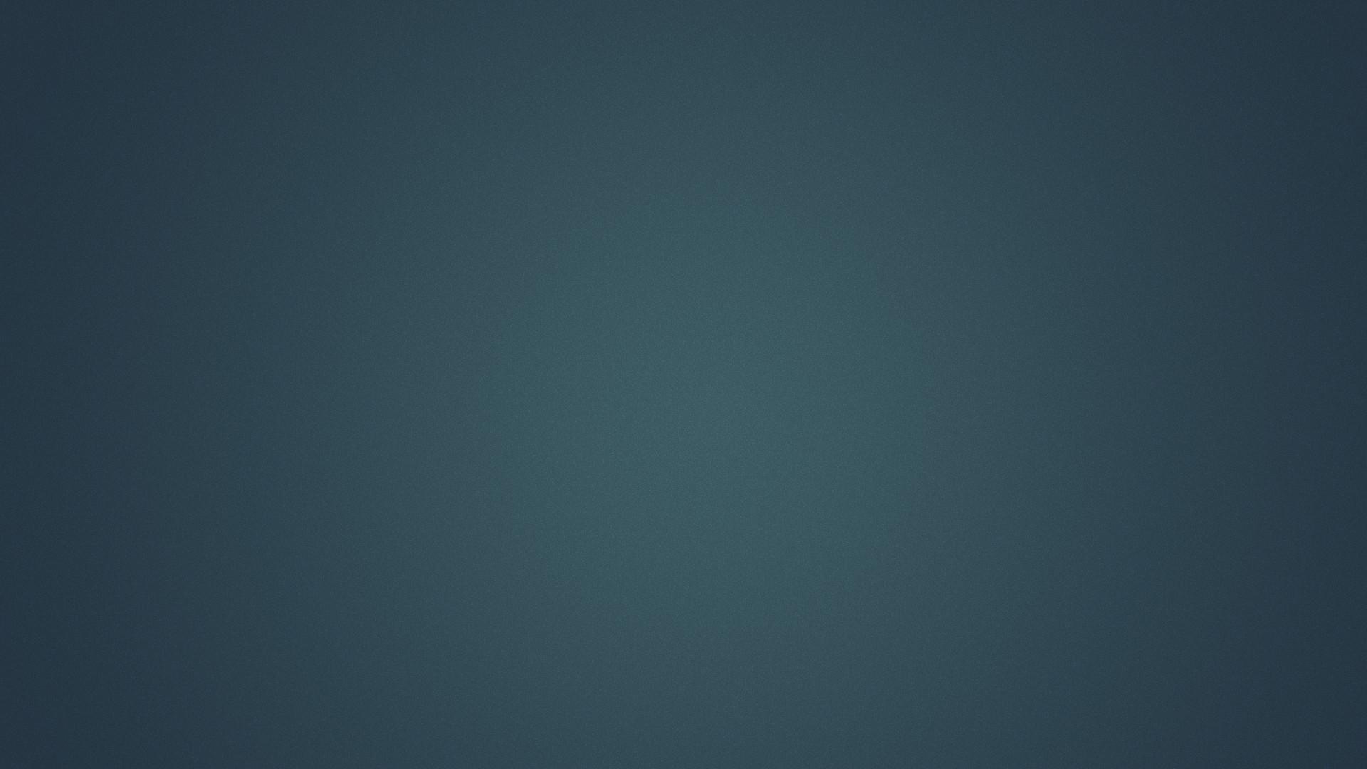 gray plain website background jpg celb